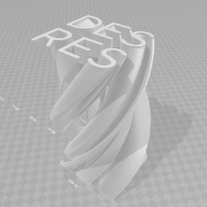 Trophy Concept
