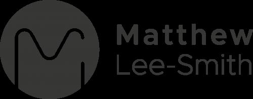 Matthew Lee-Smith